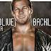 PPV Con OTTR: RetroLive WWF Backlash 2000