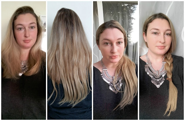 avis-extensions-irresistible me-cheveux