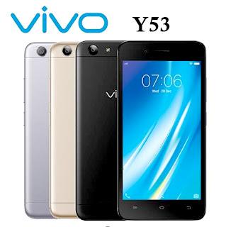 Bagi umat manusia modern pasti sudah tidak asing lagi dengan namanya handphone atau ponse Cara Mudah Melakukan Screenshot Dengan Smartphone Vivo Seri Y53