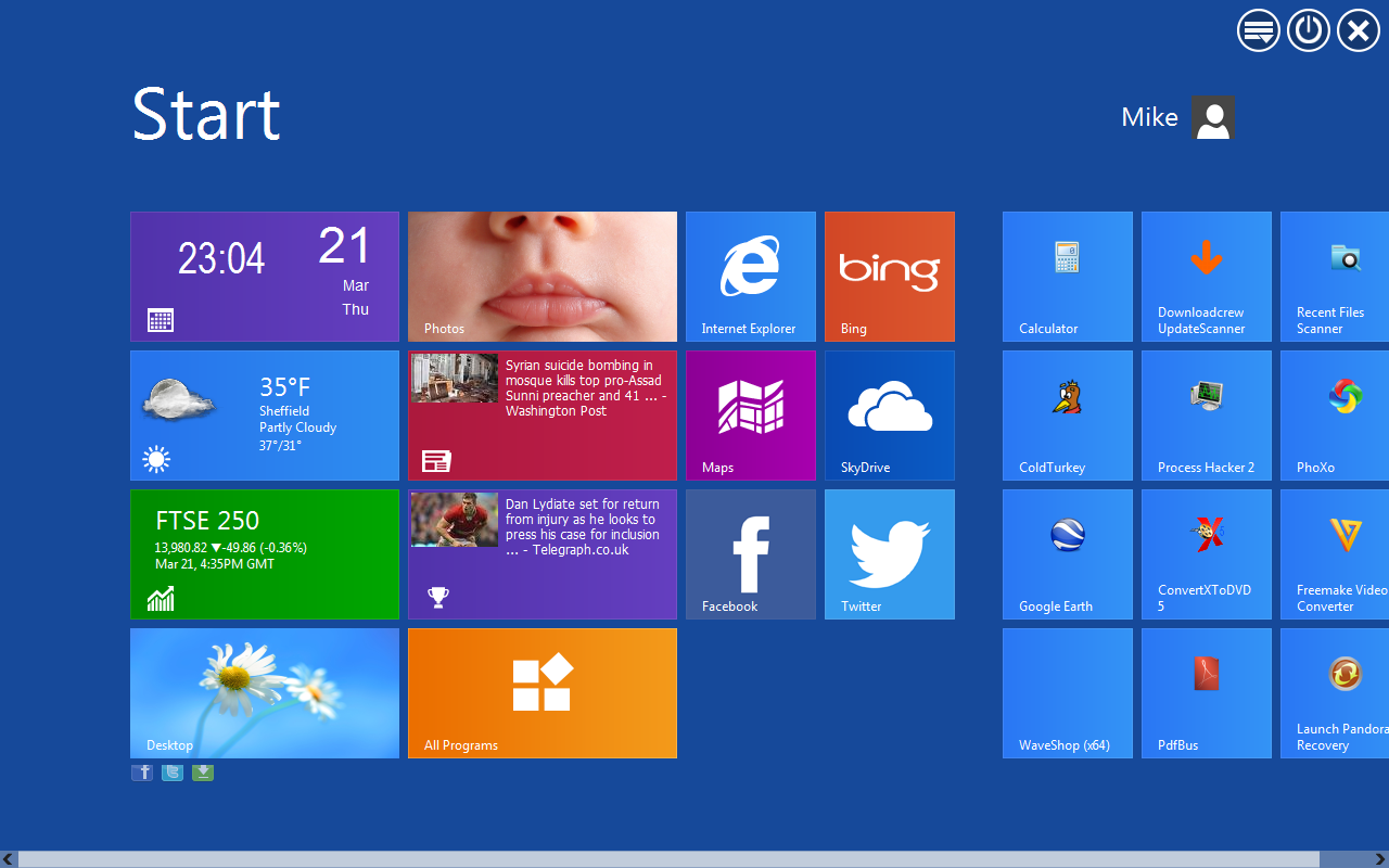 Download Free Games Compressed For Pc Windows 8