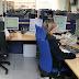 Cerca de 16.000 personas reciben el servicio de Teleasistencia