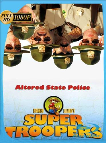 Super maderos (2001) HD [1080p] Latino [GoogleDrive] SilvestreHD