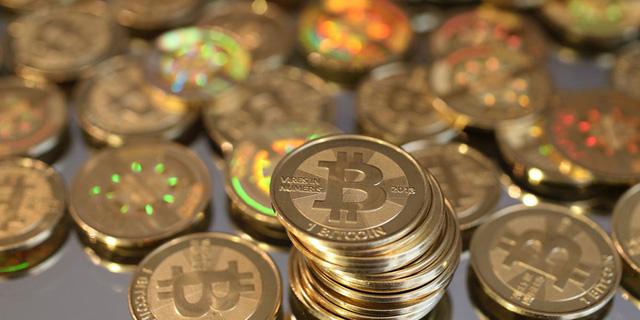 96.000 Bitcoin trị giá hơn 1 tỷ đô la vừa được 1 người ẩn danh Trung Quốc mua. Dự là giá BTC sẽ bay xa trong những ngày tới
