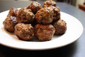 easy and tasty kofta recipe in urdu