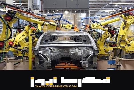 تفاصيل إنشاء مصنع سيارات في مصر