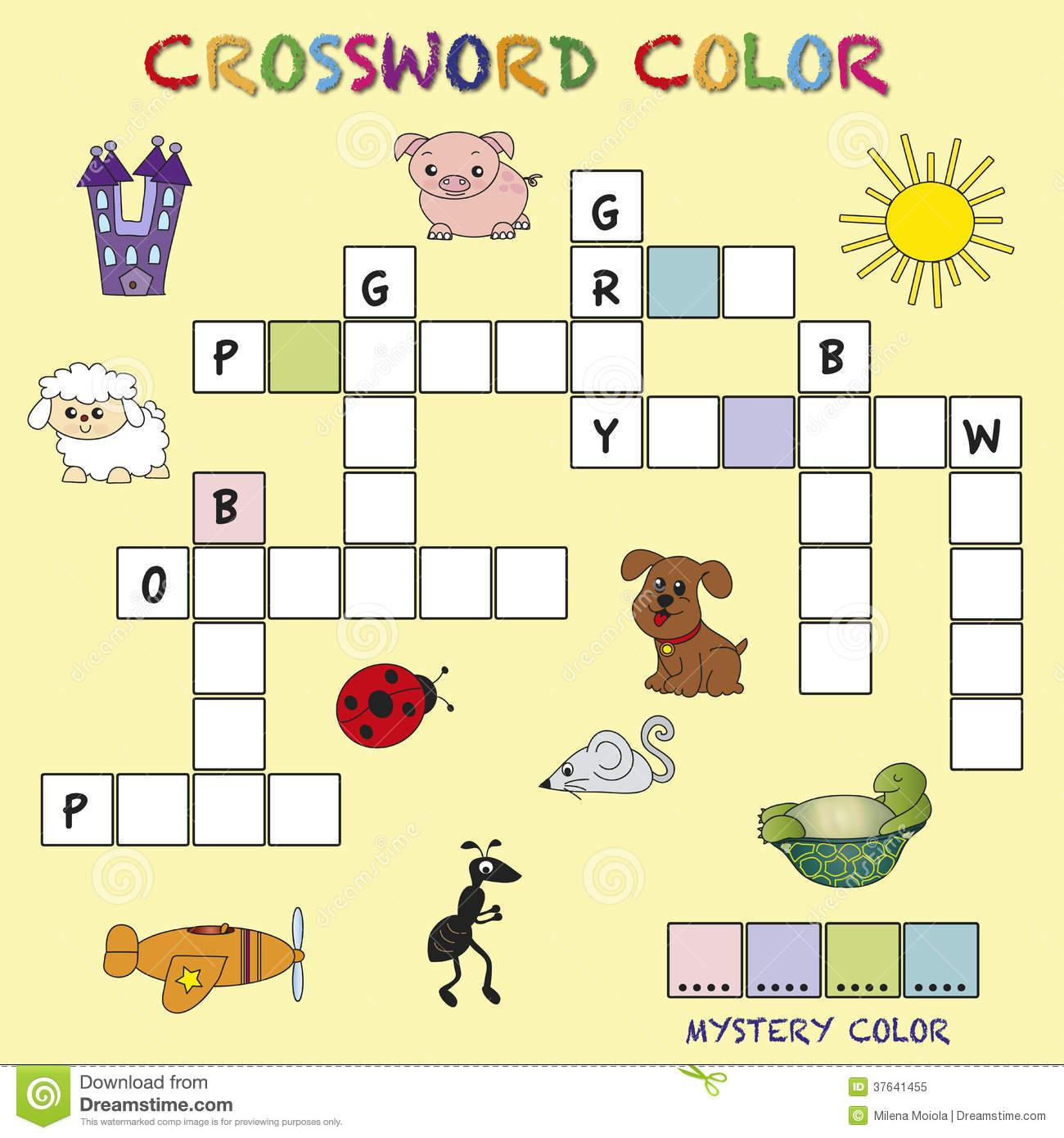 free printable cards 2019 free printable crossword puzzles. Black Bedroom Furniture Sets. Home Design Ideas