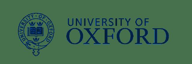 University of Oxford History,Education,Degree Information