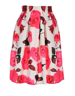 www.cndirect.com/new-fashion-women-retro-style-rose-red-floral-printed-casual-party-pleated-midi-skirts.html?utm_source=blog&utm_medium=cpc&utm_campaign=Carly177