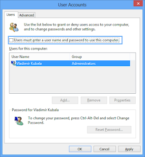 windows_8_user_accounts