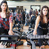 Apollo Life launched The Pilates Fitness Centre in Hyderabad