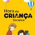 Agendinha São Paulo: 09 e 10 de Fevereiro