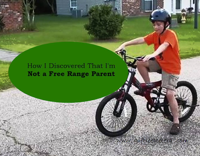 off topic, bike riding, how to ride a bike, parenting, epilepsy, budget
