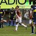 Argentinos Juniors derrotó con autoridad a Boca, que no pudo estirar su ventaja en la Superliga