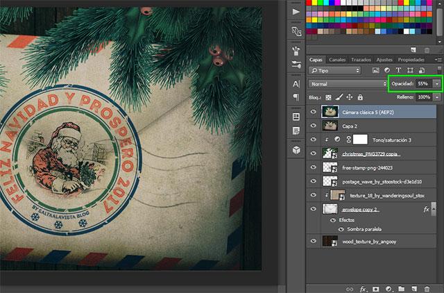 Tutorial-Photoshop-en-Español-Composicion-de-Navidad-Paso-20-by-Saltaalavista-Blog