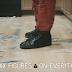 "Sixx Figures - ""On Everythang"" Video | @artofkb"