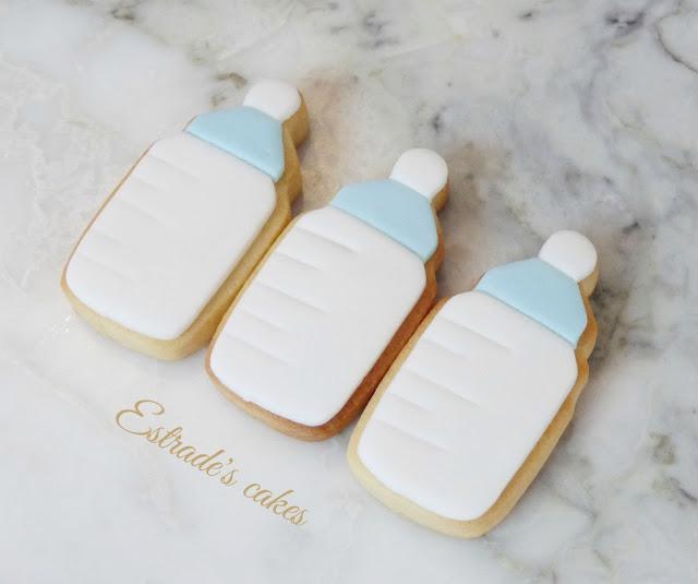 galletas de biberón 5