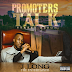 J. Long The Entertainer -  Promoters Talk