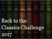 https://karensbooksandchocolate.blogspot.de/2016/12/back-to-classics-2017.html