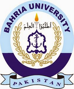 bahria university islamabad Campus Admissions 2015