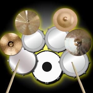 Donwload Drum Studio