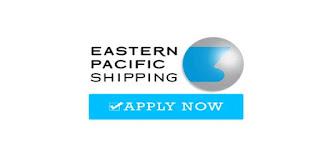 seaman job, seafarers jobs, seaman direct hire, seaman job vacancy 2019, domestic seaman hiring working at Bulk, Tanker, Container Vessels worldwide.