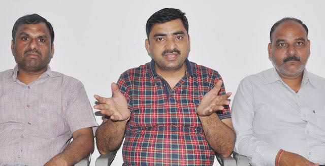 srs-victim-dinesh-makkad-faridabad