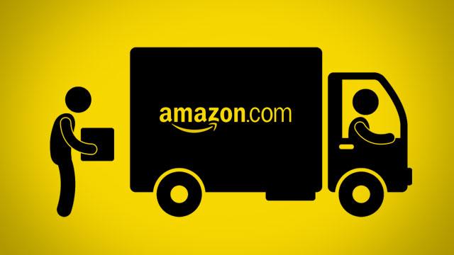 Lo Más Económico | Amazon 1