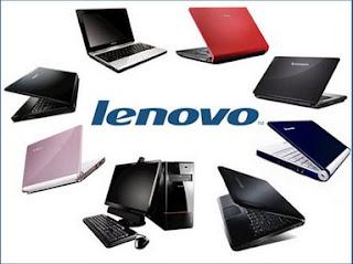laptop-terbaru-lenovo