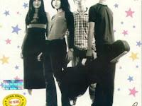 Download film Bintang jatuh (2000)