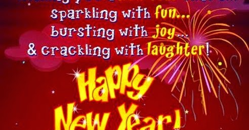 \ Best// HAPPY NEW YEAR SMS for   Whatsapp