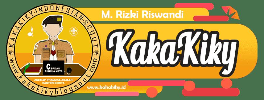 KakaKiky | Blog Edukasi
