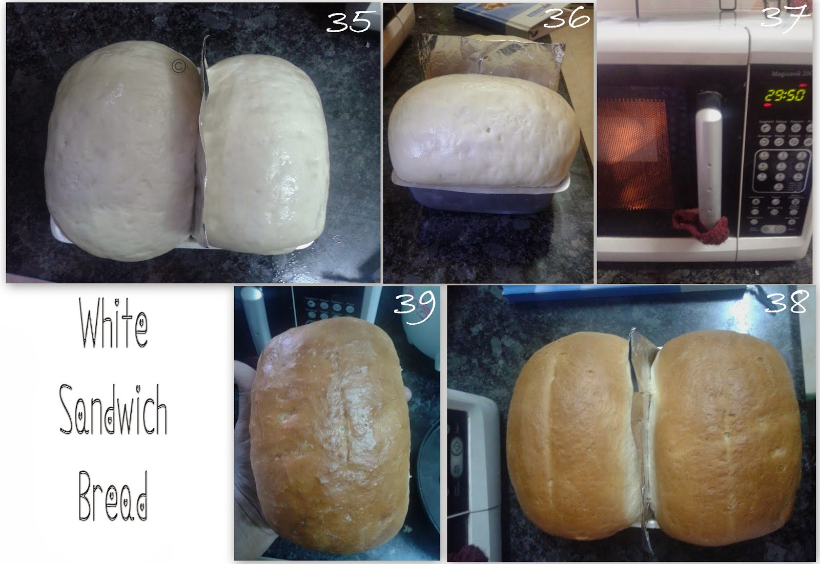 yeast-bread-recipe