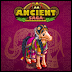 Farmville An Ancient Saga Farm Neighbor Gifting Event 2