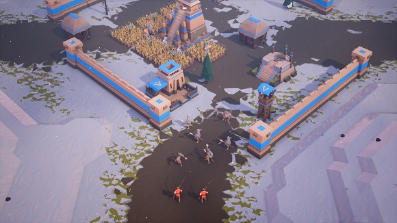 empires-apart-pc-screenshot-www.ovagames.com-4