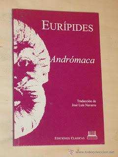 ANDROMACA EURIPIDES DOWNLOAD