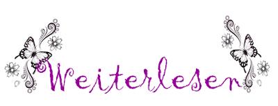 http://lesewuermchensblog.blogspot.de/p/blog-page_91.html
