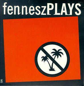 Fennesz, Plays