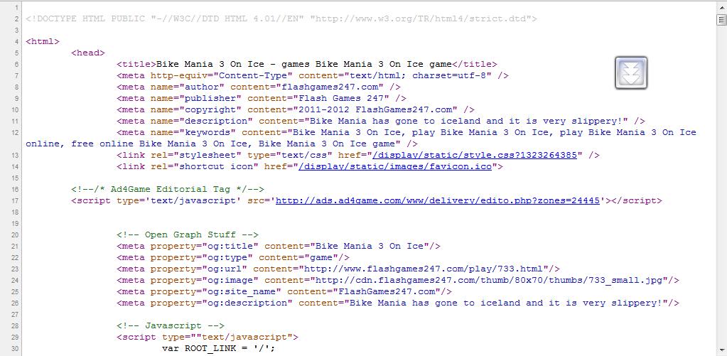 Flash casino games source code : Best Casino Online