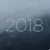 Desain Kalender Indonesia tahun 2018 11161702