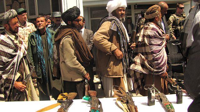 la-resiliance-des-talibans-adoxa