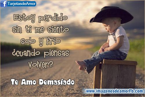 Imagenes De Vaqueros De Amor Imagui