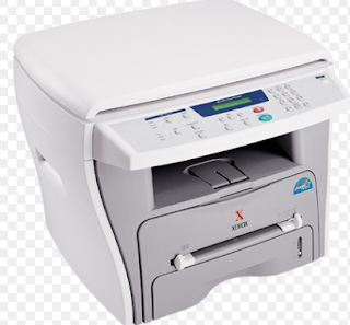 http://www.driverstool.com/2017/08/xerox-workcentre-pe16-all-in-one.html
