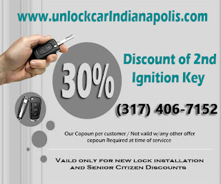 http://unlockcarindianapolis.com/car-key-ignition/automobile-key-replacement.jpg
