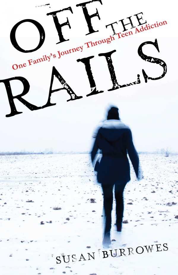 Opinion you book review teen addiciotn excellent