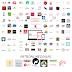 103 Pomysły na prezent. Sponsorzy i podarunki Blogowy Szał Mam- Spotkanie Blogerek 2016
