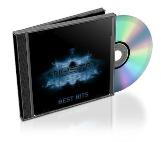 2011 SUMMER BAIXAR CD ELETROHITS