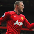 IS WAYNE ROONEY OVERRATED OR UNDERRATED?