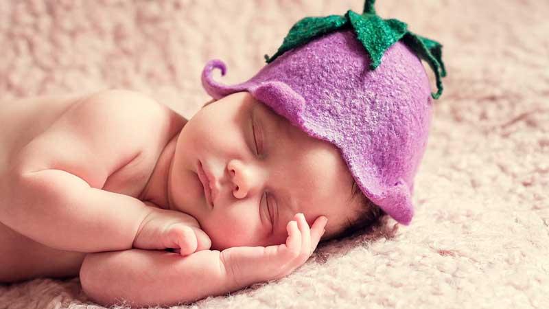 Panduan Tingkat Berat Badan Bayi Yang Ideal
