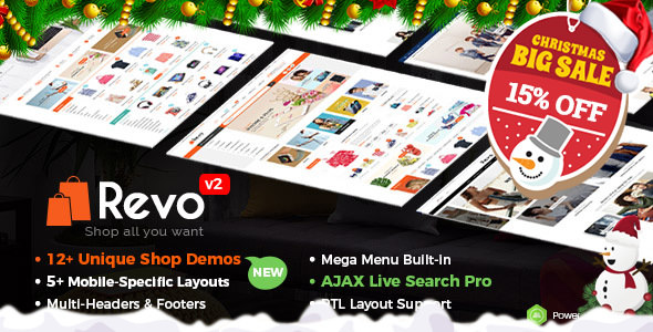 Revo-v2.2.2-Multi-Purpose-Responsive-WooCommerce-Theme