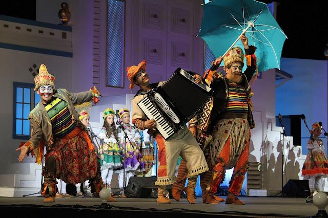 Grande tradição pernambucana, Baile do Menino Deus completa 15 anos e divulga novidades para 2018